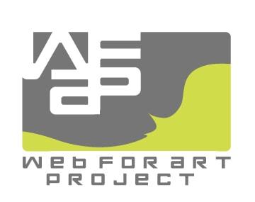 滋賀県からホームページ制作・作成!ウェブフォーアート画像