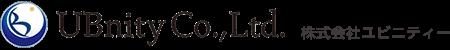 日本企画のロゴ